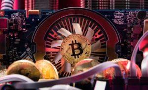 Bitcoin Miner Capitulation dari New Gen. Akan Dimulai dengan Harga Ini: Analyst