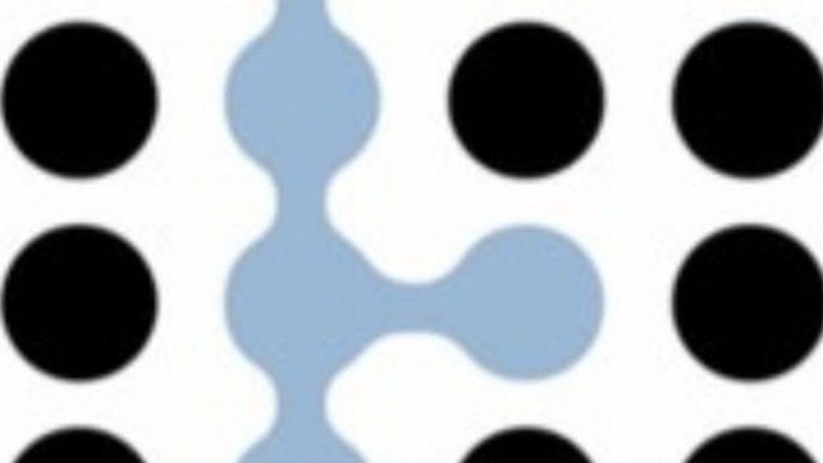 Born-Crypto Firm, Floating Level Group, mengumpulkan $ 2 Juta