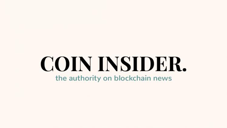 CoinMarketCap Mengungkapkan Perubahan Ke Tingkatan Cryptocurrency Change