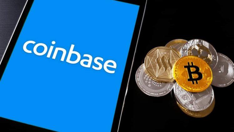 Coinbase Custody Menambahkan Dukungan untuk USDT, Mengapa Ini Kesepakatan Besar untuk Pasar Crypto?