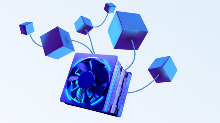 Miny.cc, stage penambangan cloud BTC menyediakan pengguna dengan infrastruktur penyimpanan cryptocurrency yang aman