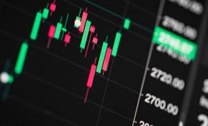 Perdagangan BTC / USD Mendekati $ 9.000 Perlawanan Setelah Menguji $ 8.600, Apa Yang Diharapkan?