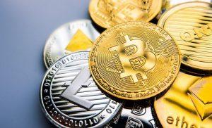 Peretas Menjual 80.000 Knowledge Pengguna Yang Dicuri Dari Dompet Cryptocurrency