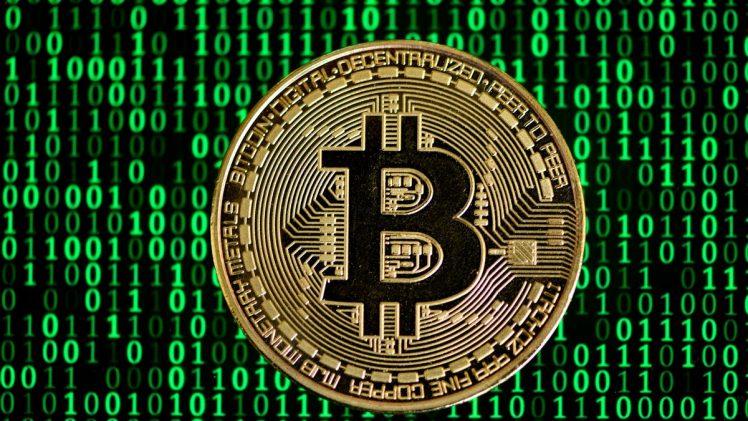 Punya Cryptocurrency? Bersiaplah Untuk Audit IRS
