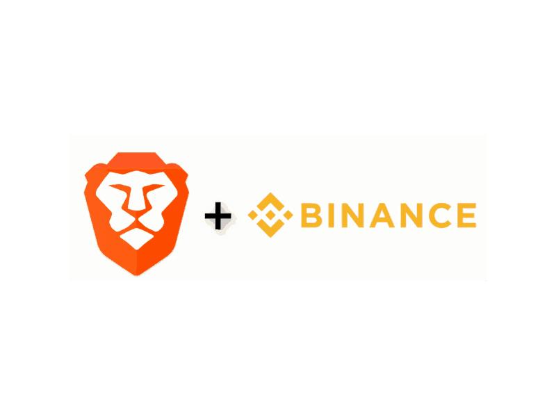 Ringkasan Berita Bitcoin – 4 Mei 2020