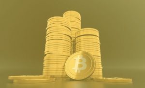 12 Alasan untuk Membeli Bitcoin pada tahun 2020