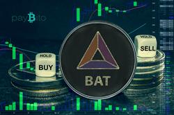 Token Dasar Perhatian Yang Terdaftar Di Bawah Terkemuka Crypto Trade PayBito
