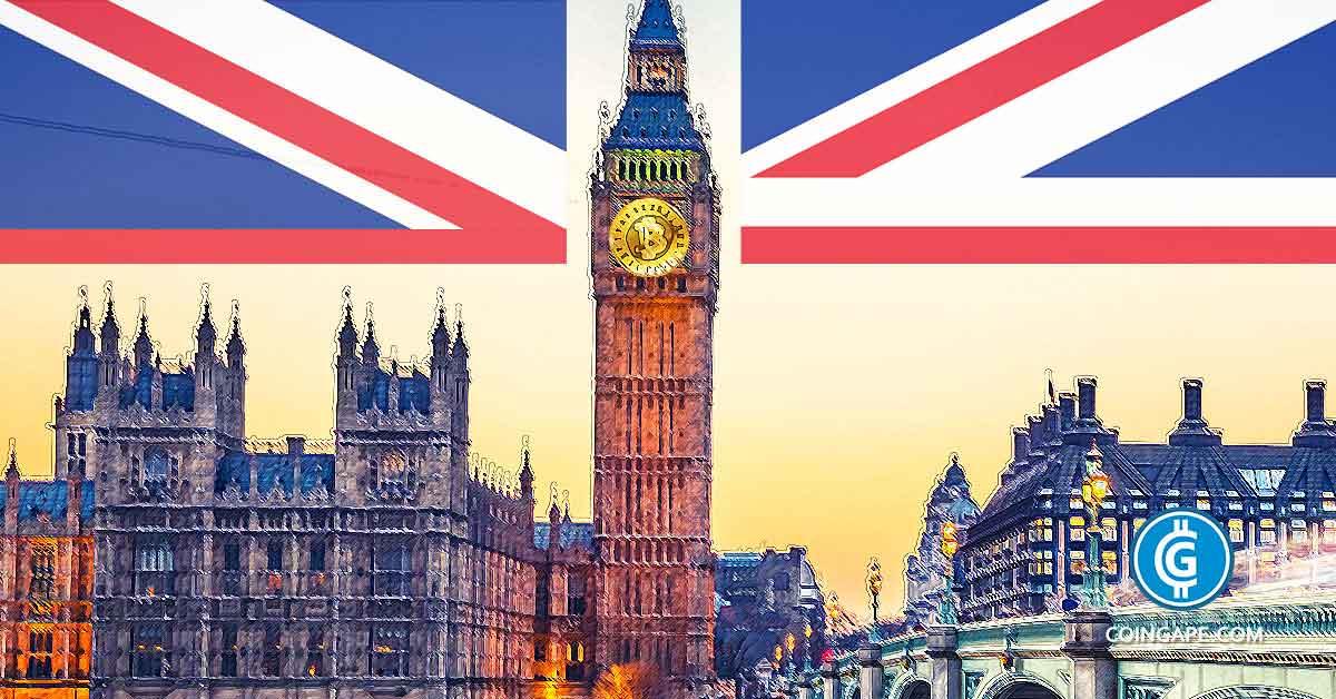 79Percent Pemegang Cryptocurrency Di UK Are Guys, Melaporkan FCA