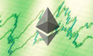 Analisis Harga Ethereum: Tindakan Sidahan ETH Sekitar $ 230 Berlanjut, Langkah Besar Akan Datang?