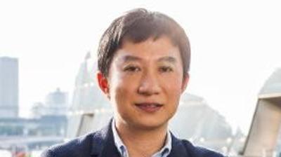 Aplikasi berbagi perjalanan Singapura Ryde memperkenalkan pembayaran bitcoin yang menandakan masa depan cryptocurrency