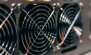 Argo Blockchain PLC memperluas kapasitas penambangan cryptocurrency