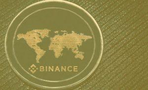 Binance Adalah Penambang Terkemuka Bitcoin SV (BSV) Meskipun Telah Menghapuskannya pada tahun 2019