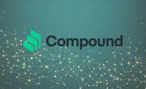 Binance Rolls Out 50x Leverage Untuk Compound (COMP) Sementara OKEx Menambahkan Dukungan Untuk Perdagangan Spot