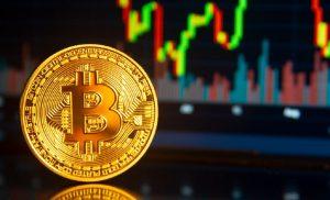 Bitcoin [BTC] Desember. Berjangka pada BitMEX merosot ke $ 8500 Dua kali dalam 15 Menit