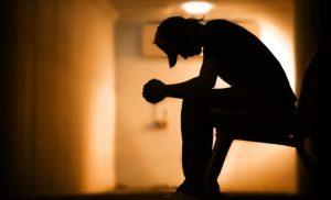 CZ Menyoroti Pemberitahuan Anti-Kecanduan Setelah Bunuh Diri Berkomitmen 20 Tahun Karena Kehilangan $ 730K Pada Robinhood