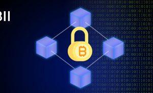 Cara Berinvestasi dalam Teknologi Cryptocurrency & Blockchain