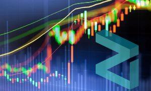 Coinbase, Binance, dan Kraken Lead dalam Blockchain Merger & Acquisition Offers