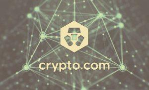 Crypto.Com Mengumumkan Peningkatan Kunci Saat Berencana untuk Meluncurkan Perdagangan Derivatif pada tahun 2020