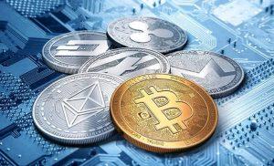 Cryptocurrency dengan pertumbuhan tercepat, Compound (COMP) naik lebih dari 143% dalam 24 jam