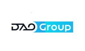 DAOGroup untuk memanfaatkan kembalinya taruhan olahraga utama – Berita Industri Permainan Eropa