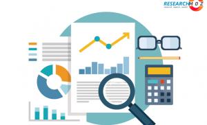 Dampak COVID-19 pada Gudang Analisis Pasar Cryptocurrency, Informasi untuk Setiap Aspek Industri – Laporan Cole
