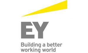 EY Meluncurkan Aplikasi Pelaporan Cryptocurrency Pertama-Jenisnya