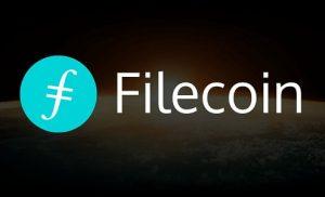 Filecoin (FIL) Melonjak 45% Saat SEC Pertama yang Disetujui ICO Mendekati Peluncuran Setelah 6 Tahun Tunggu