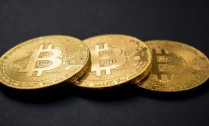 (GBTC), Apple Inc. (NASDAQ: AAPL) – Inilah Berapa Banyak Investasi $ 1. 000 Dalam Bitcoin 5 Tahun Lalu Akan Berharga Hari Ini