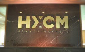 HYCM menambahkan lebih dari 50 pasangan CFD cryptocurrency pada platform MT5