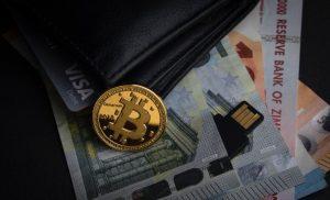 Hal yang perlu dipertimbangkan saat mencari pertukaran mata uang kripto