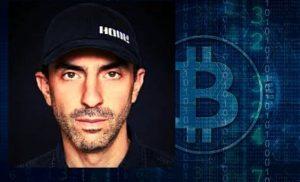 Harga Bitcoin Tidak Akan Hancurkan $ 10. 000 Tahun Ini