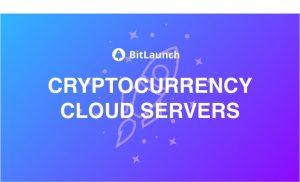 Host Vpt Cryptocurrency BitLaunch Meluncurkan API Pengembang