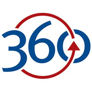 Investor Menyelesaikan $ 159juta Perselisihan 'Cryptocurrency Con'