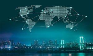 Jaringan Layanan Blockchain Nasional China (BSN) Mengintegrasikan Chainlink