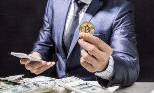 Jim Rogers, Mark Cuban, Peter Schiff Akan 'Go All-In' pada Bitcoin, Says Max Keizer