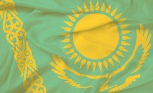Kazakhstan Akan Menarik Investasi Cryptocurrency senilai $ 738 Juta dalam Tiga Tahun