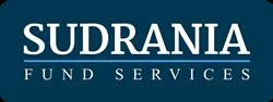 Layanan Dana Sudrania Meluncurkan Solusi Administrasi Dana Cryptocurrency