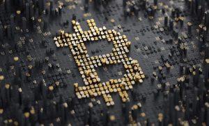 Lebih dari 900. 000 dompet Bitcoin aktif mendorong transaksi ke degree tertinggi 3 tahun