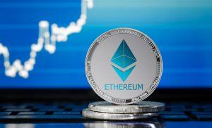 Mengapa ETH / USD Tidak Dapat Dihentikan Menuju $ 200?