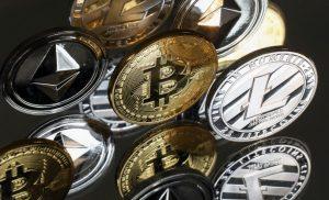 Mengapa India tidak boleh keluar dari perlombaan cryptocurrency world