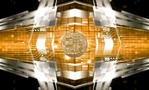 PayPal Dilaporkan Meluncurkan Layanan Cryptocurrency, Mengizinkan Pengguna Membeli, Menjual dan Menyimpan Aset Digital