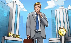 Perdagangan Valas vs. Cryptocurrency, Dijelaskan