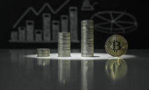 Perusahaan Cryptocurrency Quadriga Runtuh Karena Skema Ponzi Pendiri Terlambat: Regulator