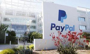 Rencana PayPal Untuk Meluncurkan Penjualan Langsung Cryptocurrency
