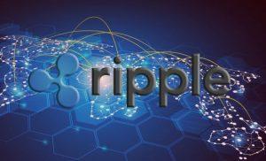 Ripple Pitches XRP Untuk Pembuat Kebijakan India