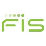 Seiring Penggunaan Cryptocurrency Berkembang, Worldpay dari FIS Membantu Dealer dan Pertukaran Crypto dengan Layanan Ganti Rugi Chargeback Baru dari Forter