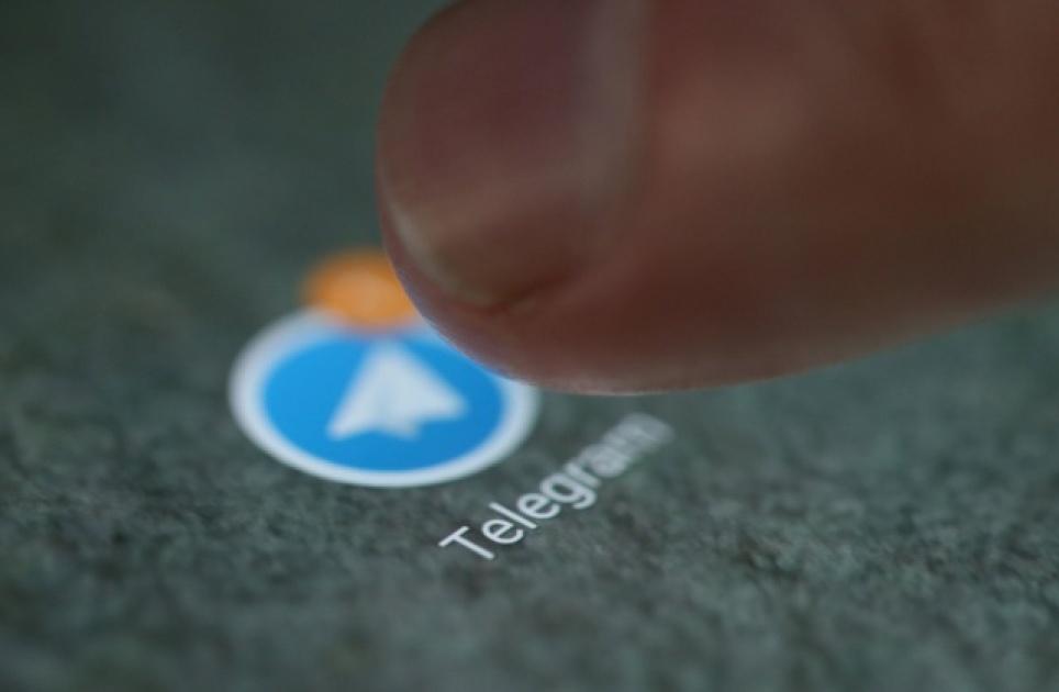 Telegram membayar $ 18,5 juta dan mengembalikan $ 1,2 miliar setelah biaya crypto SEC