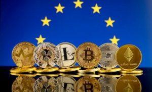 UE akan menindak Proyek Stablecoin