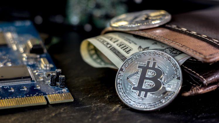 Unduhan Cryptocurrency Pockets BRD meningkat selama pandemi
