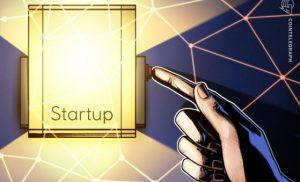Startup Knowledge Ingin Memberi Peringkat Setiap Produk Cryptocurrency Dari Media ke Dompet Oleh Cointelegraph